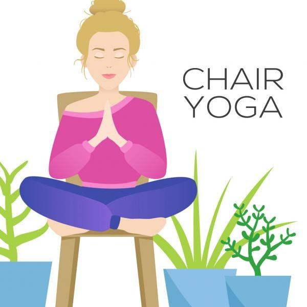 chair-yoga-clipart-22.jpg