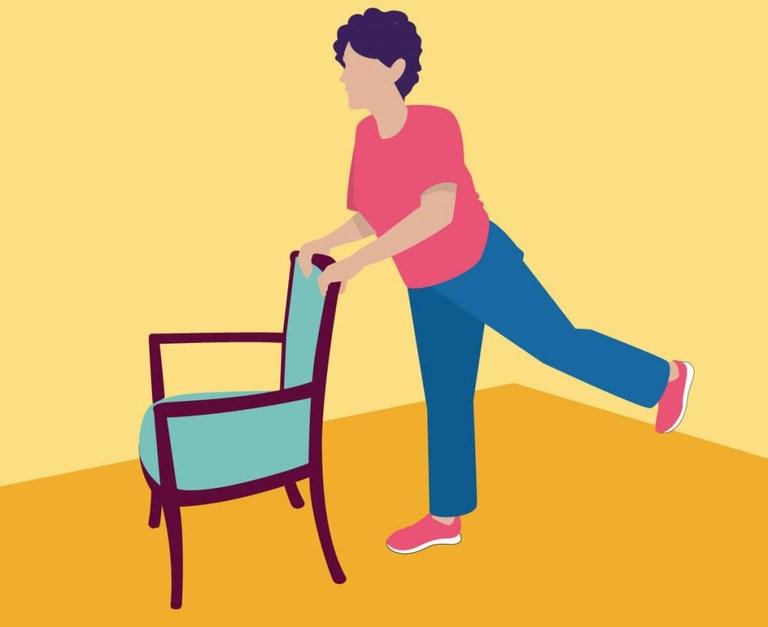 Exercises-for-Seniors-5-Back-Leg-Raises-1024x836.jpg