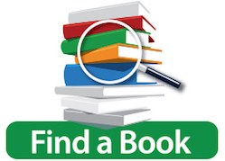 Find-a-Book.jpg