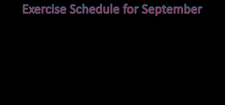 September Exercise Schedule.jpg