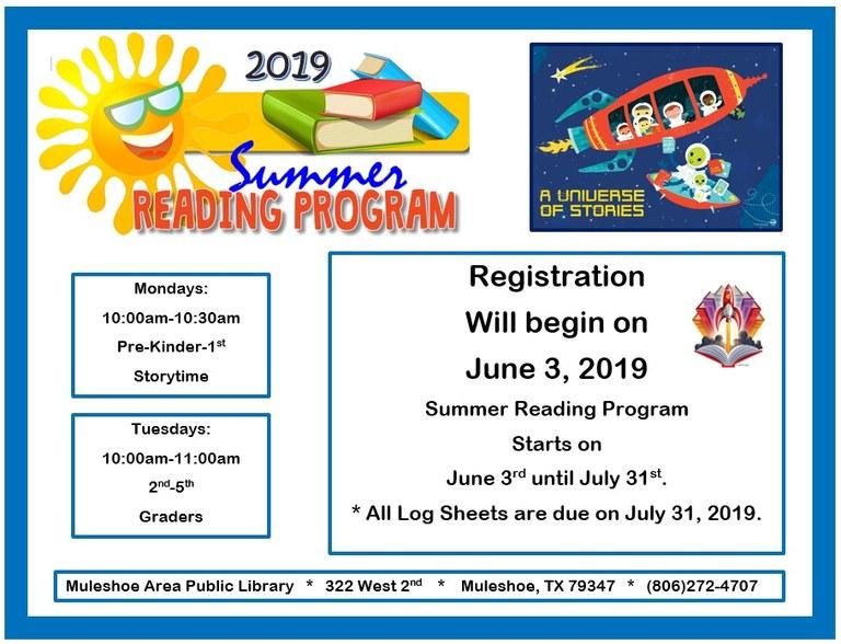 summer 2019 flyer.jpg
